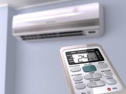 Cómo ahorras con el funcionamiento del aire acondicionado